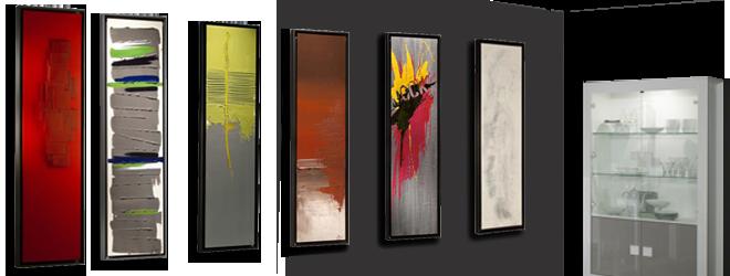 Cinier Collection Arts et civilisation